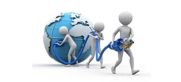 Internet phone services nz
